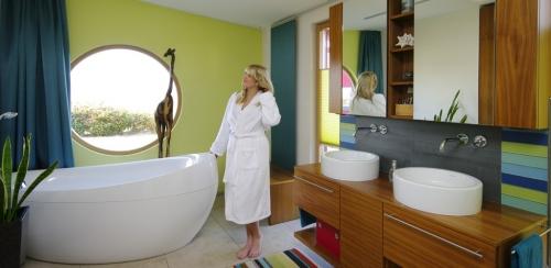 wagner haustechnik e k bad staffelstein produkte b der zum verlieben. Black Bedroom Furniture Sets. Home Design Ideas